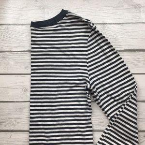 Old Navy Long Sleeve Tee